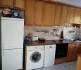 Хладилник, пералня, миялна машина, вградена фурна с котлони