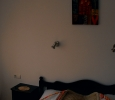 стая №4