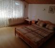 стая №2