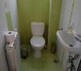 тоалетна към стая №1