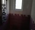 баня към стая №1